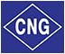 CNG_logo.png