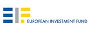 EIF-logo.jpg
