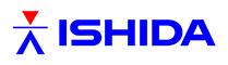 Ishida-Logo-Med.jpg
