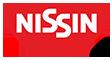 Nissin_Logo.png