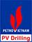 PV-Drilling.jpg