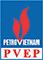 pvep-logo.jpg