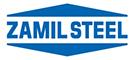 zamil_logo.jpg